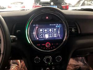 Headunit Radio GPS Navi for BMW Mini one Cooper F54 F55 F56 2014-2018 Android 10