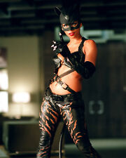 ** HALLE BERRY ** CATWOMAN **  8x10 Glossy Print