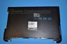 TOSHIBA Satellite L55-B5276 Laptop Bottom Case Cover V000190420