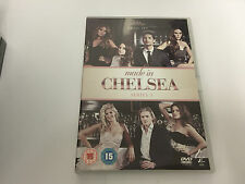 Made in Chelsea - Series 3 [DVD] 6867441048190 EXCELLENT