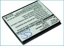 Batería Li-ion Para Huawei Ideos U8650 visión Fusion Sonic u8651s Ascend Y201 Nuevo