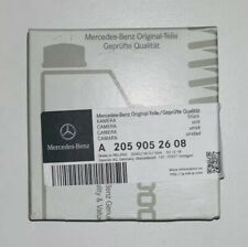 Mercedes-Benz Camera A2059052608