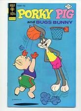 Porky Pig #63    Basketball Cover