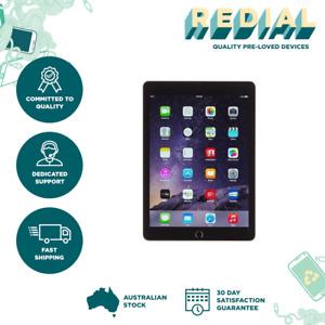 Apple iPad Air 2   16 / 32 /64 / 128  Wi-Fi + 4G   Free express Shipping