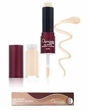 Osmosis Colour Age Defying Treatment Concealer / Silk Moisture Stick (3ml) BNIB