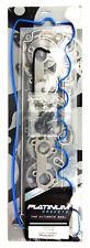 VRS GASKET KIT for FORD FAIRMONT GHIA AU3 SEDAN 2001-2002 4.0L I6 12V SOHC VCT