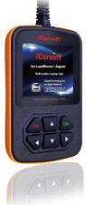 iCarsoft Professional DIY Multi-system Scanner i930 for LandRover / Jaguar