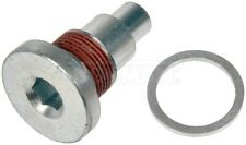 Dorman 917-954 Tensioner Bolt