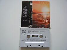 PETER GREEN LITTLE DREAMER CASSETTE TAPE FLEETWOOD MAC PVK RECORDS UK 1980