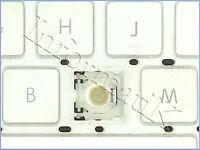Apple MacBook 13' A1342 MC207 MC516 2009 2010 Cle Pour Le Clavier French Key