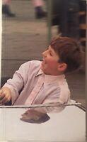Rosemarie Trockel signiert Original Katalog Unterschrift Autogramm Signatur