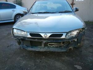 PROTON WIRA PERSONA GEARBOX MANUAL, 1.5 4G15 05/1995-03/2005, 69742 Kms