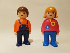 Playmobil Figures - Dated 1990 #143