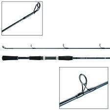 Shimano North East Teramar Inshore Rods - Free Shimano Decal