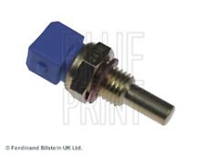 Blue Print ADJ137203 Temperature Transmitter 13621284397 13621357414