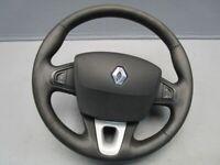 Renault Megane III Coupé (DZ0/1_) 1.4 Tce Volant 985100007R