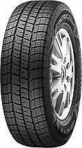Pneumatiques Largeur de pneu 235 Diamètre 16 pour automobile