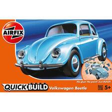 AIRFIX Quickbuild VW Beetle J6015 Car Model Kit