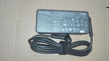 Genuine Original 20V 2.25A 45w charger adapter for Lenovo Ideapad 100-15IBD