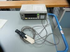 Minolta Display Color Analyzer CA-210 Tests #340