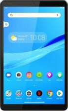 "8""/20,3cm Tablet Lenovo Tab M8 FHD Helio 8x2.0GHz 3GB RAM 32GB Flash Android 9.0"