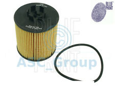 Blueprint Blue Print Oil Filter OE Spec Replacement ADV182104