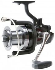 NEW Daiwa Windcast BR LD 5500 Pêche À La Carpe Moulinet Model No. wcbr 5500LDA