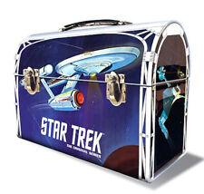 Star Trek - 1701 U.S.S. Enterprise™ Lunchbox Tin Edition