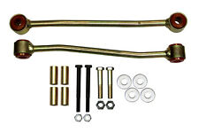 Skyjacker Sway Bar Extended End Links for Ford F-250 Super Duty / SBE407