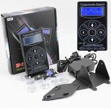Hot! Professional Tattoo Hurricane HP-2 Digital Display Power Supply Machines TD