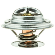 Thermostat AUDI BMW DELOREAN JAGUAR JEEP LINCOLN MERCEDES PEUGEOT VOLVO 176-180F