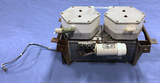 Labor Vakuum Pumpe KNF Neuberger PM 9590-740.3 .30 Kw Buchi Vacobox B-177