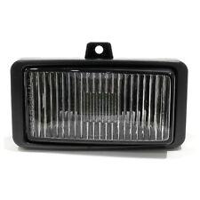 OEM NEW Fog / Driving Light Lamp Front Right Passenger 85-92 Camaro 5974580