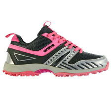 Grays G5000 Mens Hockey Shoes UK 8 US 9 EUR 42 REF 3169-