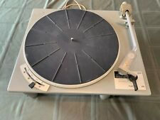 VINTAGE EARLY LENCO L70 TURNTABLE TONEARM AND CARTRIDGE FOR PROJECT