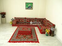 arabic floor seating,arabic floor sofa,arabic majlis sofa,arabic couches,ottoman