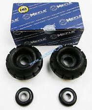 Meyle Hd 2x Camber Puntal Cojinetes delant. reforzado VW Sharan Galaxy