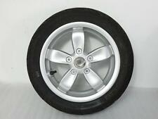 Felge vorn Vespa Primavera 50 4T C53 Rad Felge wheel