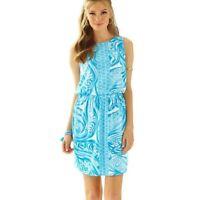 Lilly Pulitzer Windward Dress Size Medium
