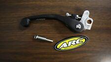 Arc Aluminum Brake Lever | Beta 2012+ | 0614-0230