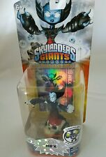 Skylanders Giants Hex Lights Up NEW