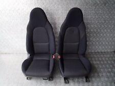 JDM Fit For Mazda ROADSTAR MX5 NA8C NA6C NB6C NB8C Kouki Front Seats