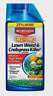 BioAdvanced LAWN WEED CRABGRASS KILLER Concentrate Rainproof Grass Dandelion 32z