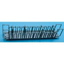 Ortronics Or-808044855 Cable Management Panel (Lot Of 2)