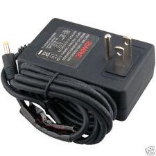 GENUINE 2WIRE AC POWER SUPPLY ADAPTER 1000-500031-000