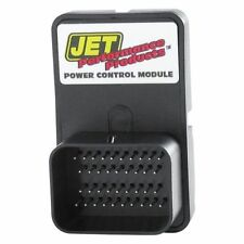 Jet Performance 90002S Stage 2 Power Control Module fits 1996-2003 Dodge & Jeep