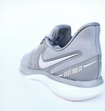 Nike In-Season TR8 Laufschuh Running Sneaker Damen Rose WMNS Gr 38,5 AA7773-0061