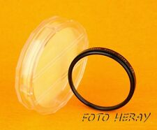 Kenko Sunny Cross 49mm Stern Filter 01880