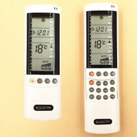 Remote Control RC08A For Electra Airwell Emailair Air Conditioner Receiver