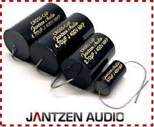Mkp Cross cap 7,50 UF (400v) - Jantzen audio